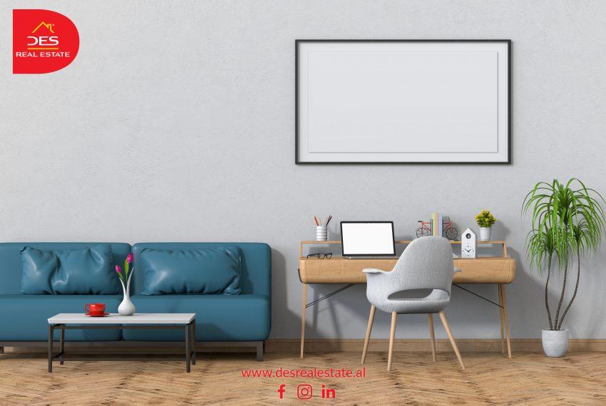 Modifikimi i hapësirës tuaj të zyrës në shtëpi është jetik
