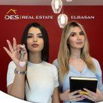 Doni të blini apo shisni shtëpi në Elbasan? Jepni apo merrni shtëpi me qira?